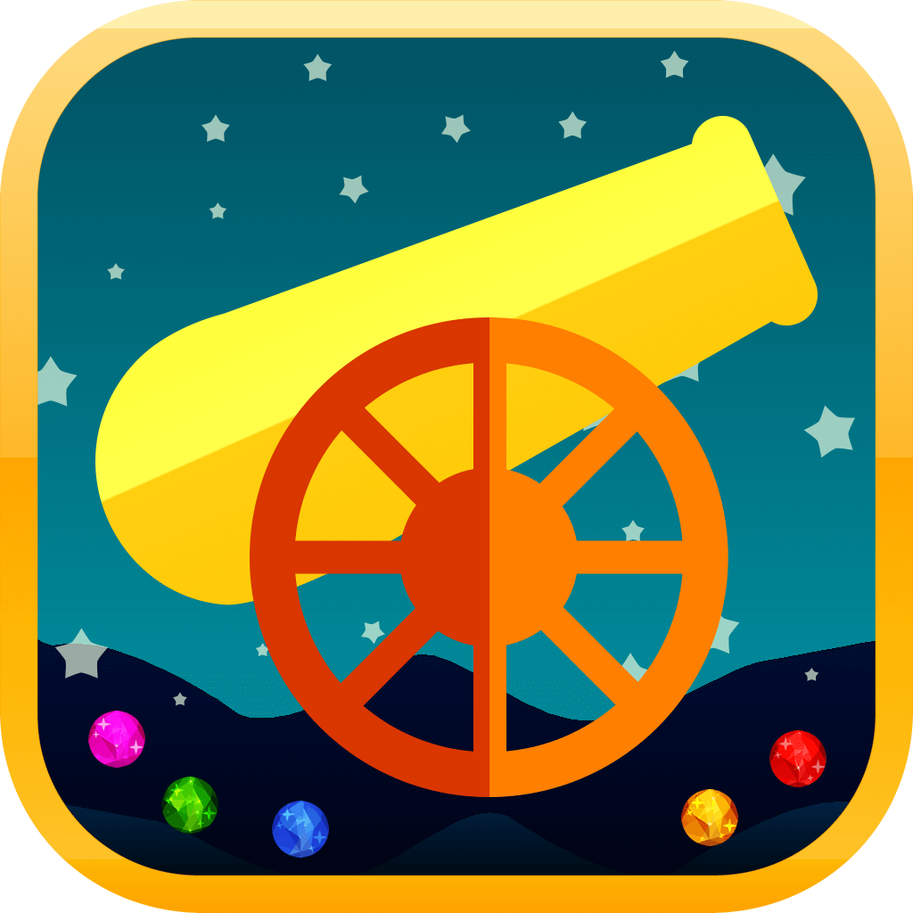 icon_17_Android