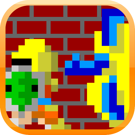 icon_25_Android_re1